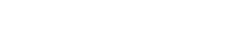 Information and Communication Technology Summit 2018